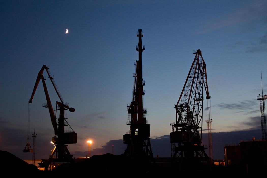 Nella valutazione delle fonti energetiche del futuro lo sfruttamento del gas sta assumendo sempre più un ruolo chiave.