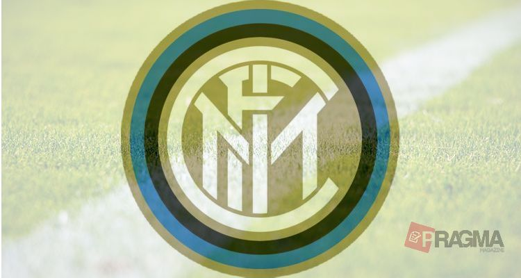 Domani, presso lo Stadio Giuseppe Meazza di Milano, alle ore 18:00, si disputerà Inter - Hellas Verona, valida per la 12^ giornata di Serie A.