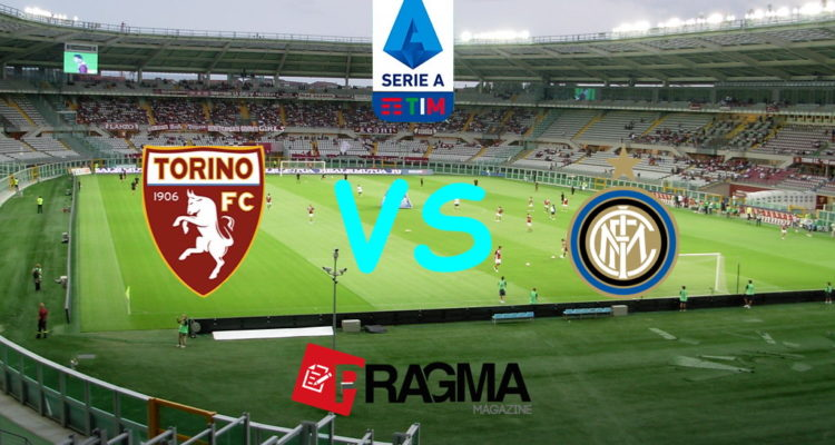 Torino - Inter