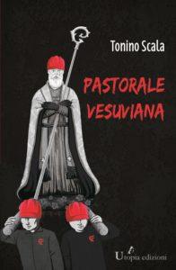 pastorale vesuviana