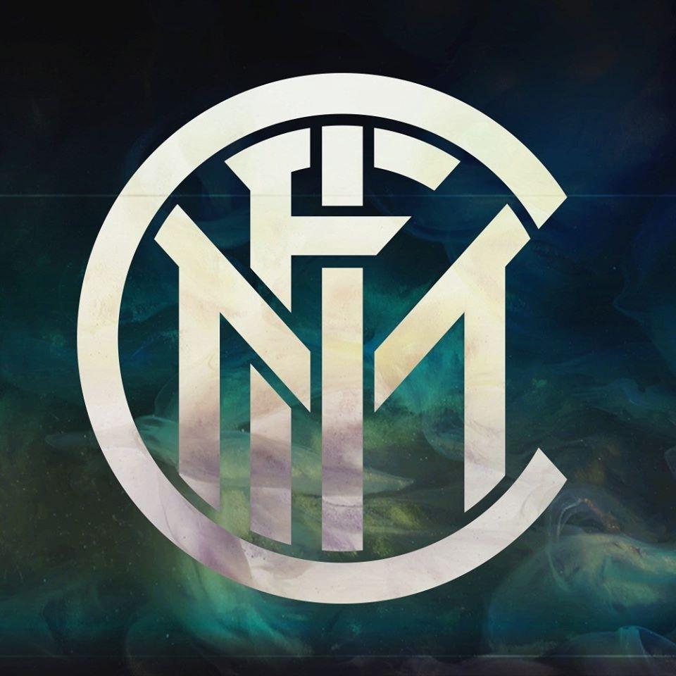 Inter, Tra poche ore finirà questo decennio e ne comincerà uno nuovo. Per l'Inter è stato un decennio ricco di emozioni, di gioia e sofferenza.