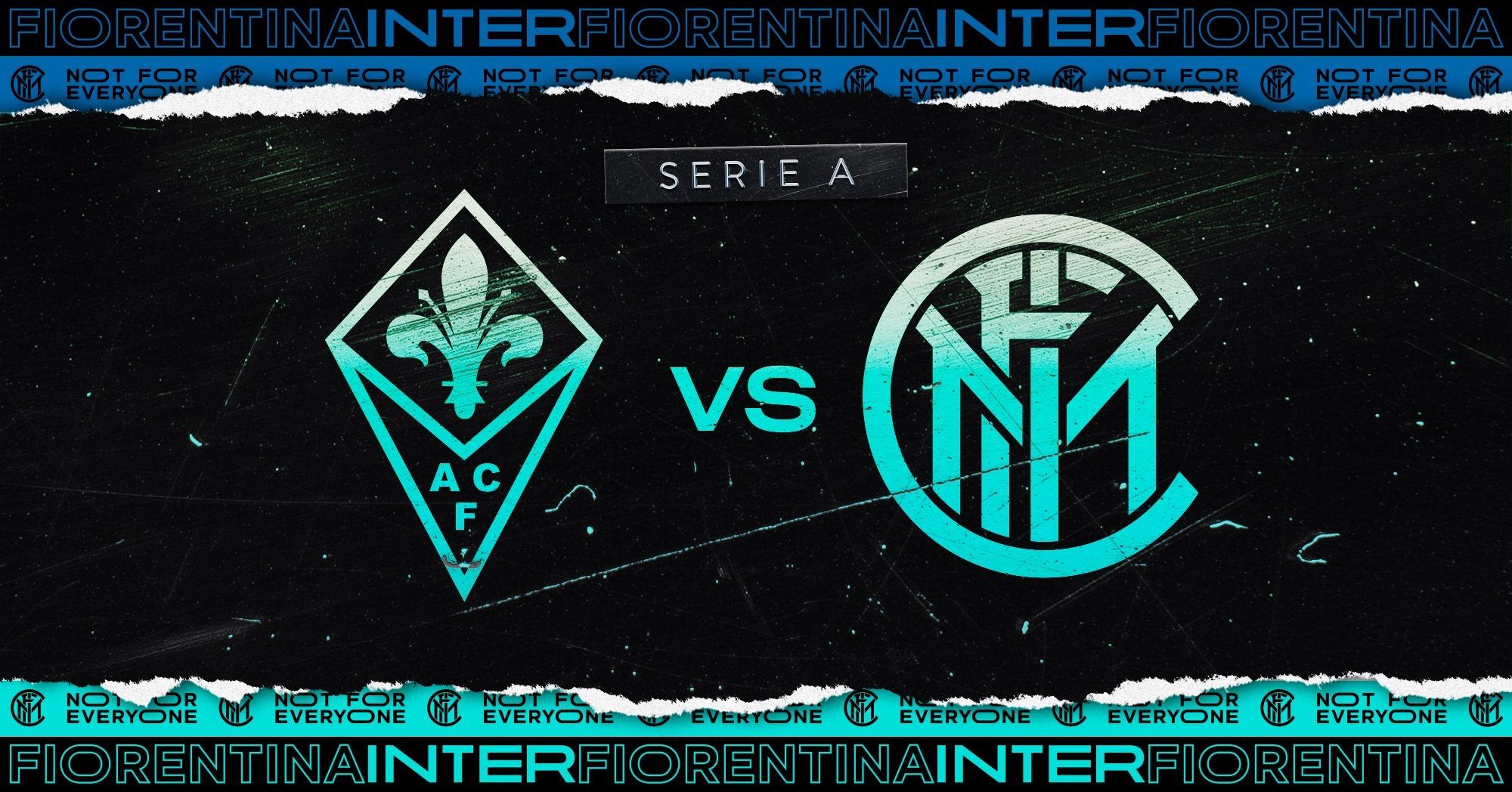 Domani sera, presso lo Stadio Artemio Franchi di Firenze, alle ore 20:45, si disputerà Torino – Fiorentina, per la16^ giornata di Serie A.