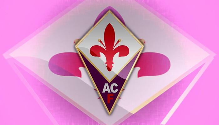 Questa sera, presso lo Stadio Artemio Franchi di Firenze, alle ore20:45, si disputerà Fiorentina – Roma, per la 17^ giornata di Serie A.