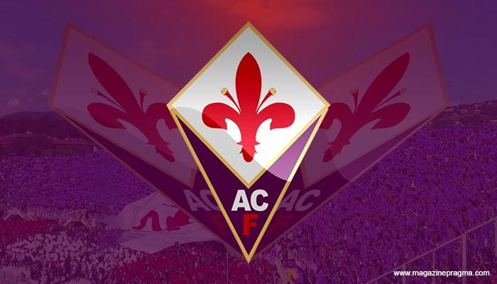 La Società Fiorentina ieri pomeriggio, alle ore 17:00, ha presentato Beppe Iachini come nuovo allenatore della squadra viola.