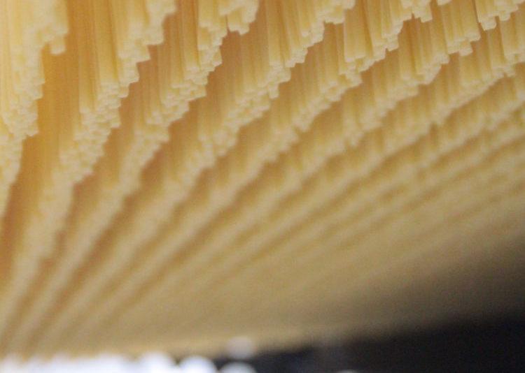 A Gragnano arrivano le Notti Bianche del Gusto: negozi aperti sino a tardi e tanti Chef lungo le strade a cucinare. Ecco il programma!