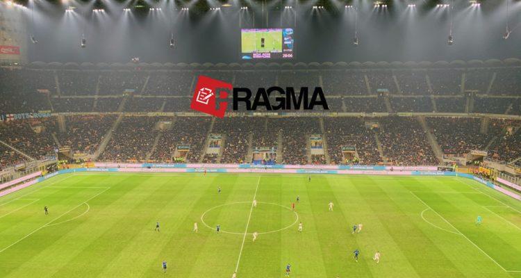 Inter e Roma