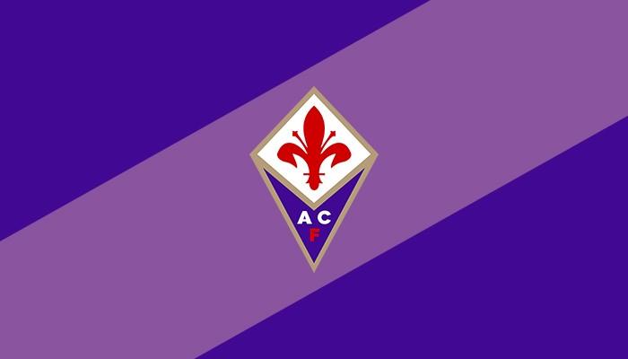 Dopo l'ennesima sconfitta la società comunica che Vincenzo Montella non è più l'allenatore della squadra viola.