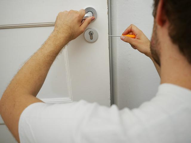L'abitazione viene considerata un luogo sicuro, ma per esserlo realmente deve essere in grado di offrire massima protezione da rischi esterni