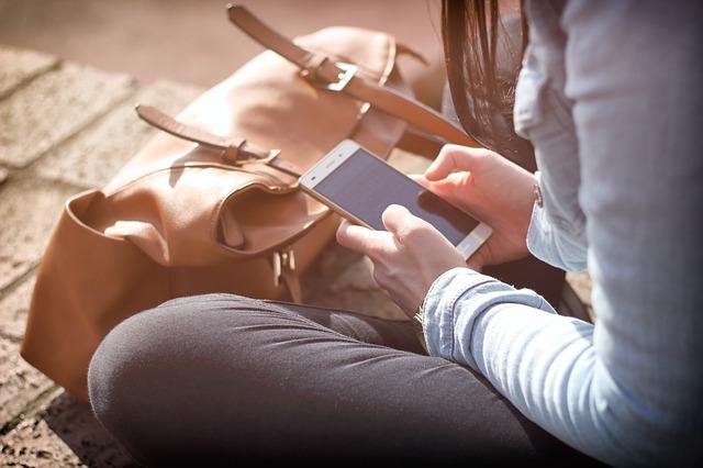 Il marketing digitale è una realtà da diversi anni, ma non è solamente un monolite unico, con le stesse attività. Ecco le varie tipologie