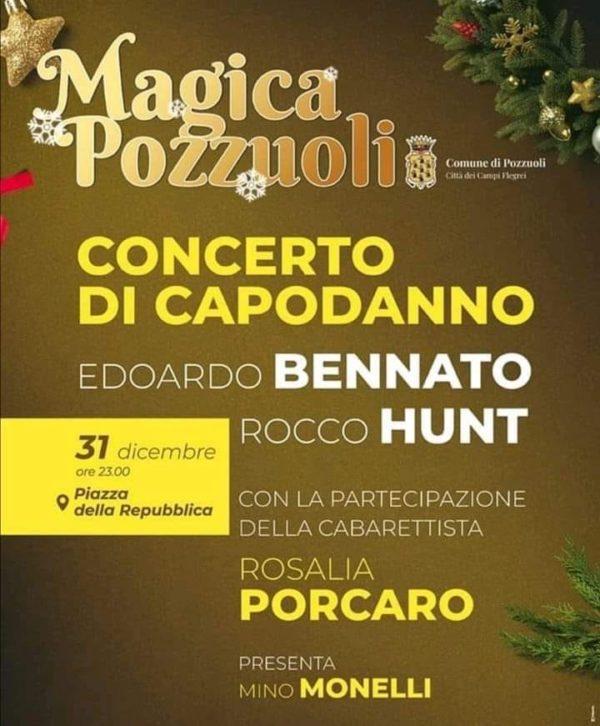 La conduzione è affidata per il quinto anno consecutivo a Mino Monelli, speaker radiofonico, presentatore ed organizzatore di eventi.