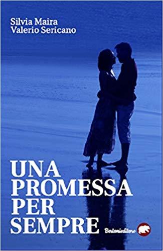 Una promessa per sempre