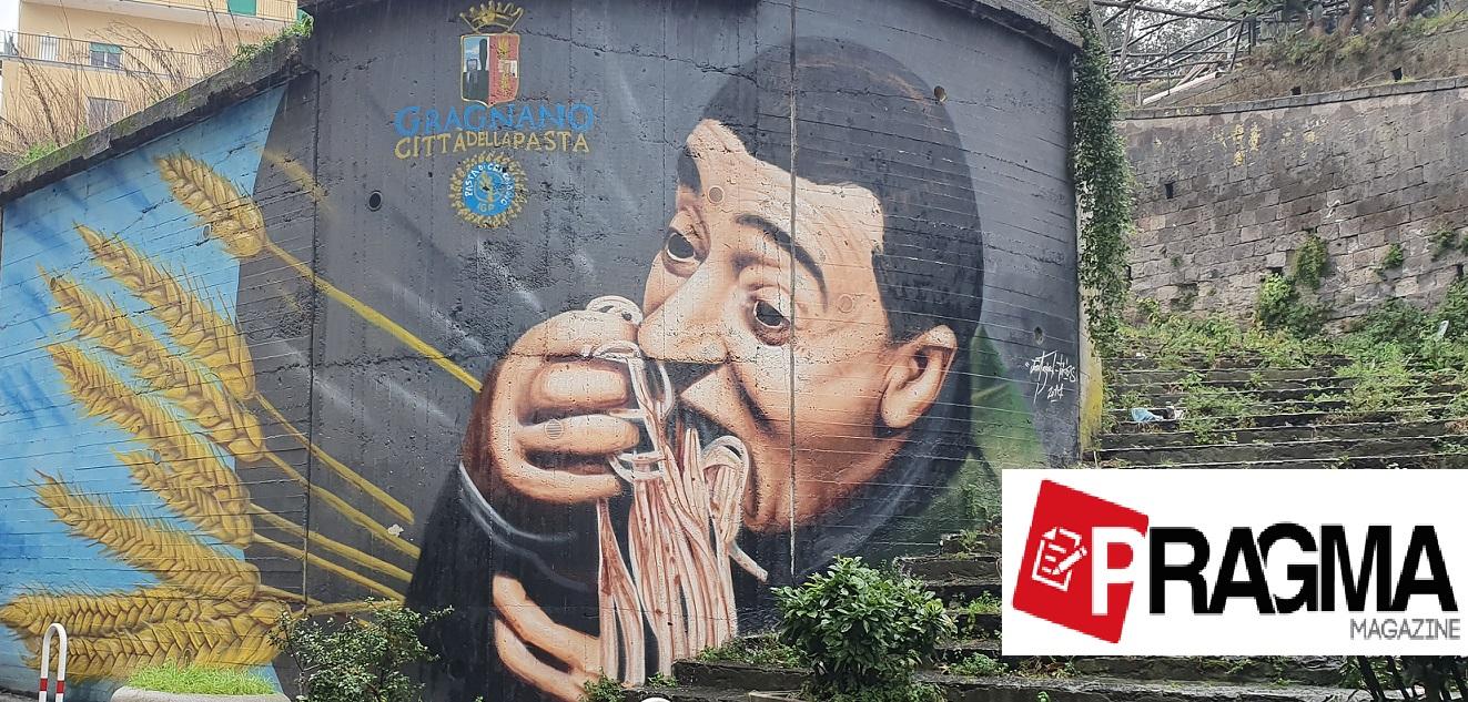 Premio Cultura Città di Gragnano