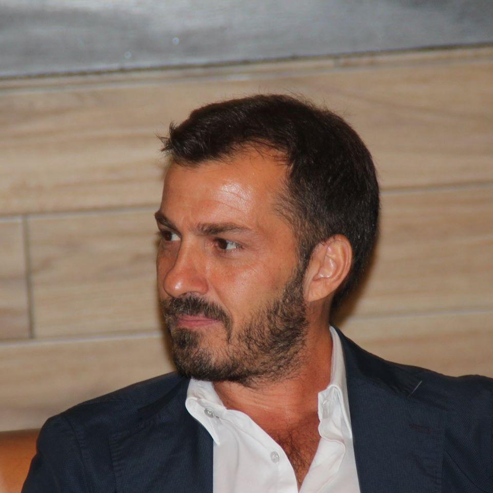 Francesco Paolo Oreste