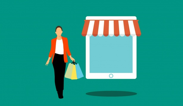 Gli acquisti via Internet hanno portato tanti cambiamenti importanti nell'approccio alle compere ma possono esistere anche degli svantaggi.