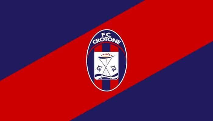 Domani, presso lo Stadio Ezio Scida di Crotone, alle ore 15:00, si disputerà Crotone - Spezia, valida per la 21^ giornata di Serie B.