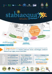 Stabiaequa 2020