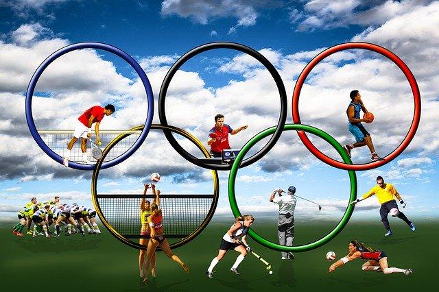 attività sportive gratuite