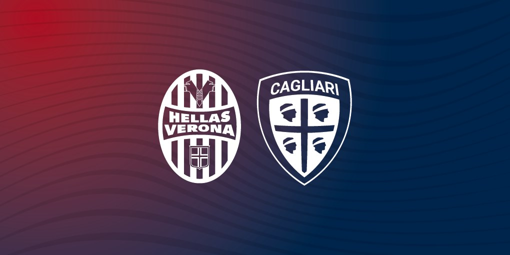 A Verona la terza sconfitta consecutiva o la prima vittoria del 2020?