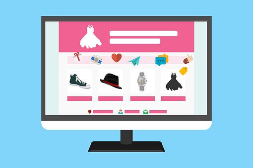 In un mondo fondato sul web, per ottenere successo con l'ecommerce bisogna sempre essere aggiornati riguardo le ultime strategie di marketing