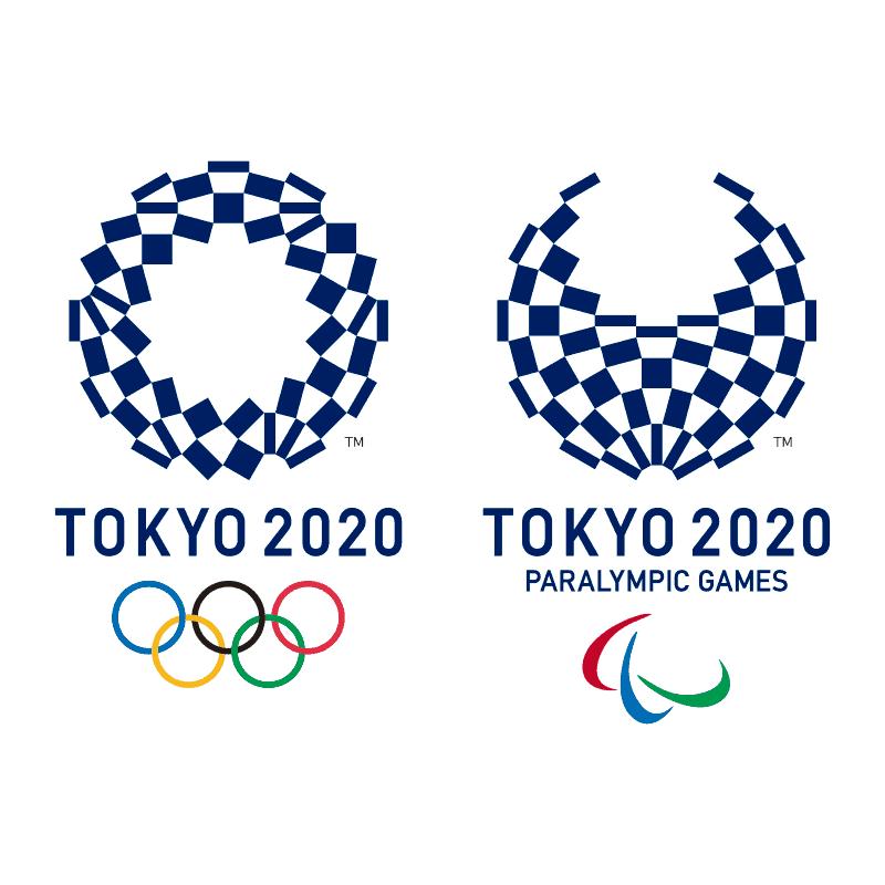 olimpiadi di tokio 2020