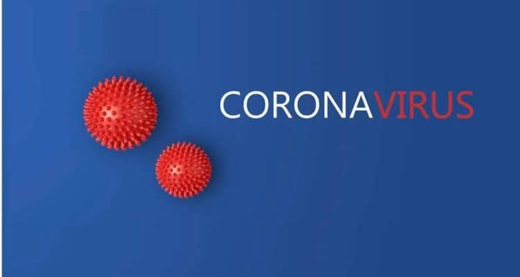 Primo decesso per Coronavirus a Scafati. La vittima del virus è un noto imprenditore molto conosciuto in città.