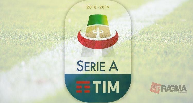 Serie A La decisione presa ieri da parte della Lega Calcio lascia dubbi e molti punti interrogativi che non trovano risposte.
