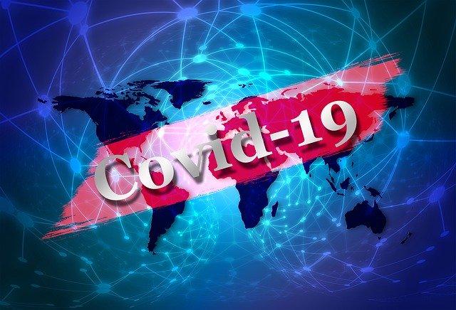 Coronavirus, Italiani in Cina ci raccontano cosa fare (Video)