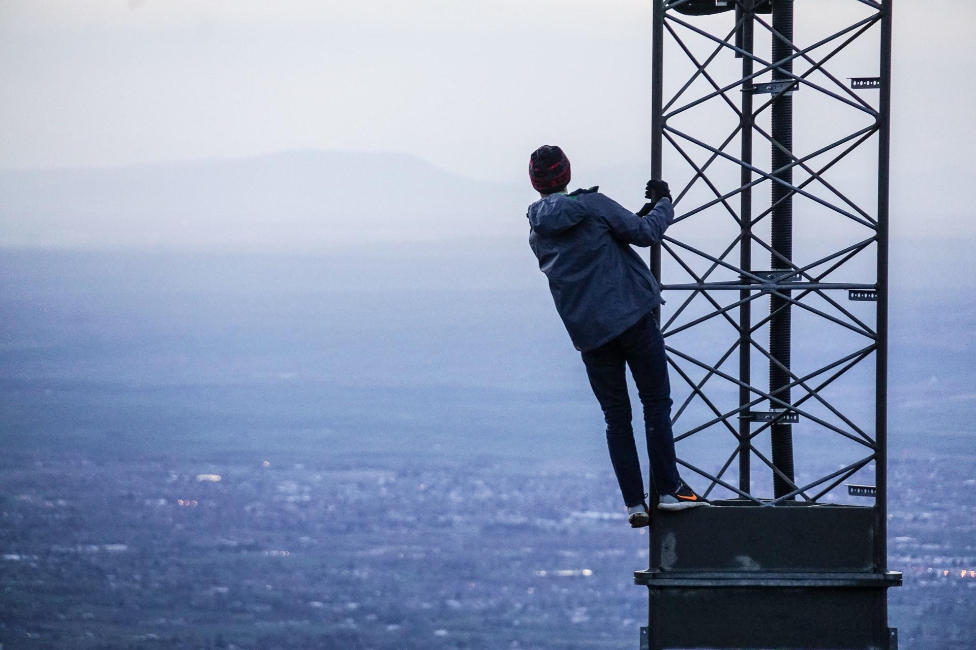 Come il 5G rivoluzionerà l'industria dell'intrattenimento