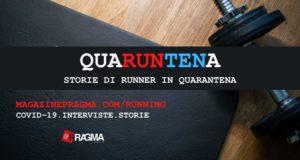 Qua Run Ten A