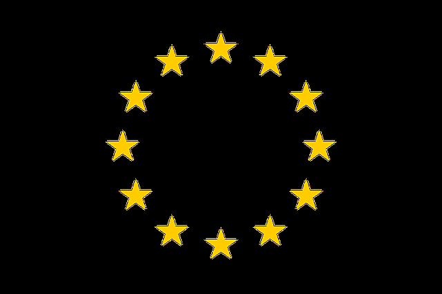 """La Francia conferisce la Legion d'Onore al presidente egiziano Al Sisi. L'Italia e l'EU sul caso Regeni incapacI di fare politica """"reale"""""""