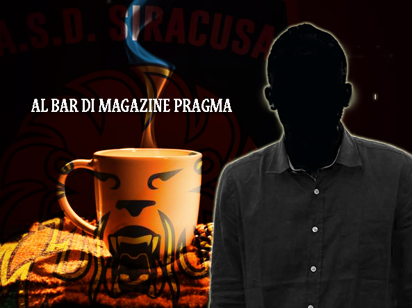 Al Bar di Magazine Pragma
