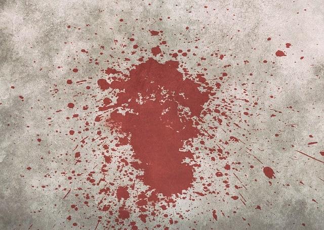 E' successo nella notte a Gragnano, in una delle vie principali della Città dell Pasta. A seguito di una lite, è morto un sedicenne.