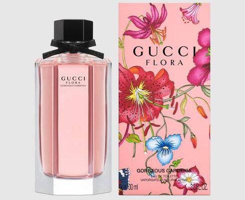 Gucci è uno dei marchi di moda più importanti e conosciuti al mondo, un autentico punto di riferimento internazionale per la moda ed accessori