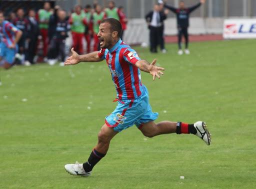 Adrian Ricchiuti