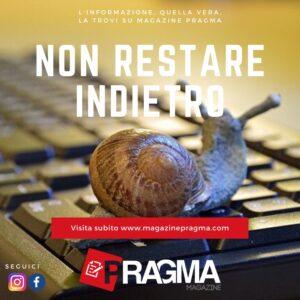 Magazine Pragma