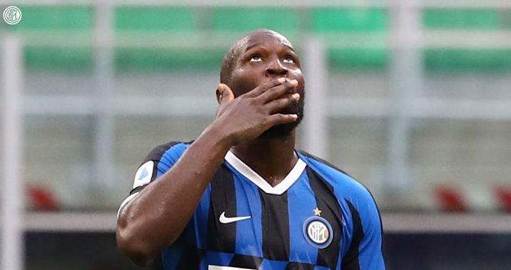 Inter-Sassuolo 3-3