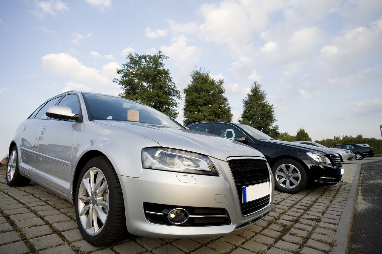 Da anni nel nostro Paese si sta vivendo un vero boom di vendite di auto usate. E' un fenomeno di tutte le Regioni, tra le prime la Campania.