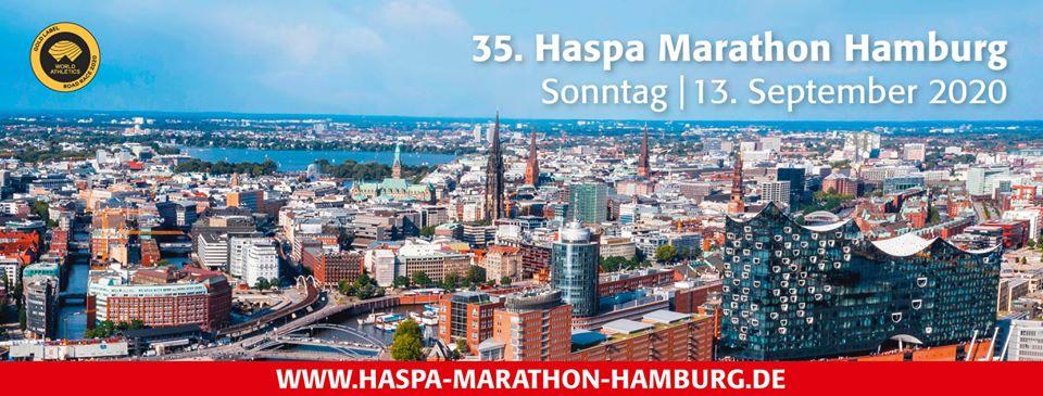 haspa marathon 2020
