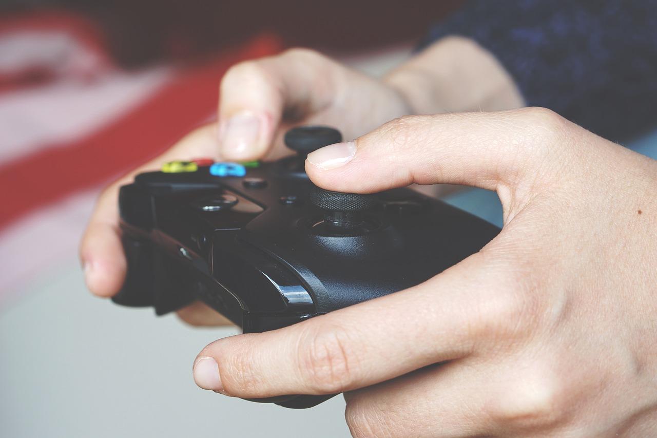 Gaming online ed eSports. Un settore di grande successo sul web è sicuramente quello dei giochi, un comparto che ogni anno attrae migliaia di utenti con i videogame