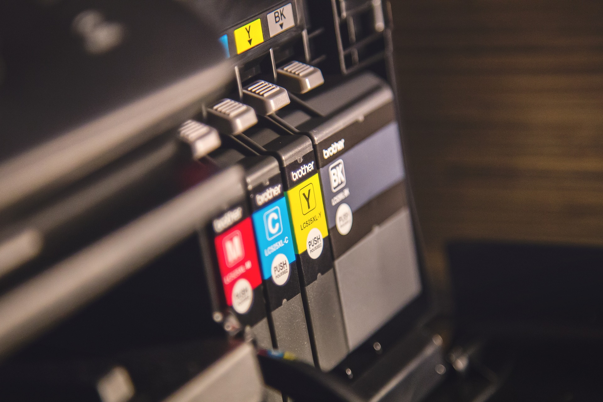 Quello delle stampanti è un mondo che, per sua essenza, è in continua evoluzione. Laser, inchiostro e multifunzione: come sceglierla?