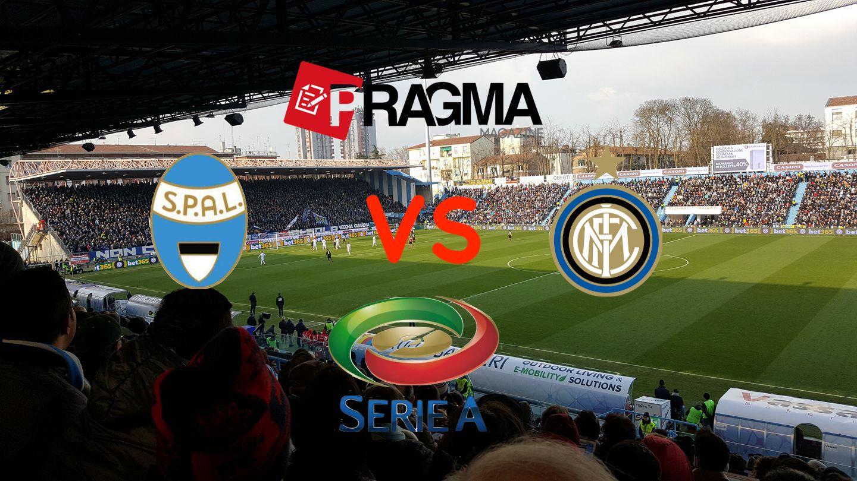 Spal - Inter