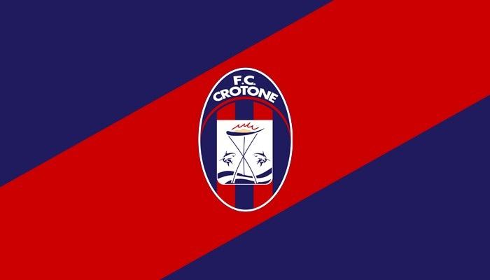 Questa sera, presso lo Stadio Ezio Scida di Crotone, alle ore 21:00, si disputerà Crotone - Pordenone, valida per la 34^ giornata di Serie B.