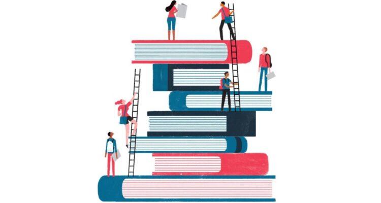 """L'editoria e il mondo dei libri ripartono a Napoli con la rassegna letteraria """"In-Chiostro"""". Dal 3 al 26 settembre il Chiostro di San"""