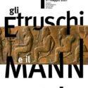 Gli Etruschi in Campania in mostra al MANN