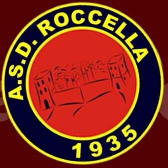 Roccella Calcio