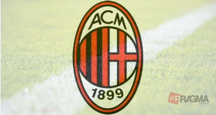 Il Milan di Pioli ospita allo stadio San Siro l'agguerrito Spezia guidato dal condottiero Italiano, il calcio d'inizio del match avverrà alle ore 18.00 di domenica 4 ottobre.