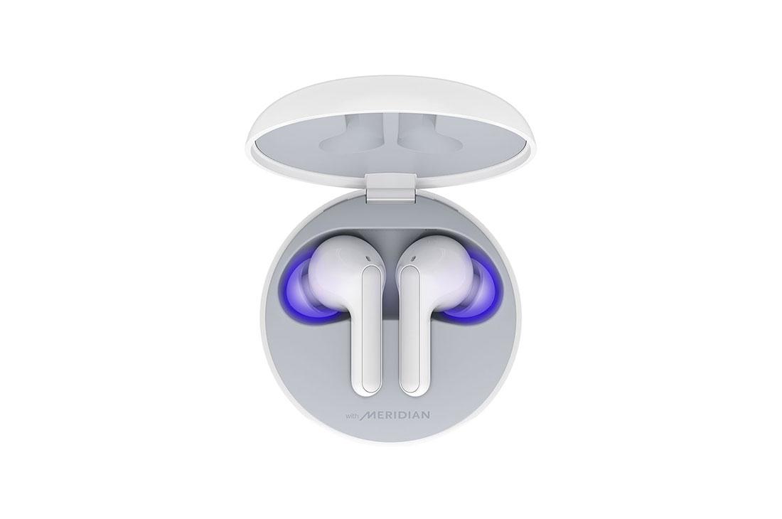 Le cuffiette a filo stanno praticamente sparendo in favore delle popolarissime Cuffie True Wireless, gli auricolari senza filo. Consigli.