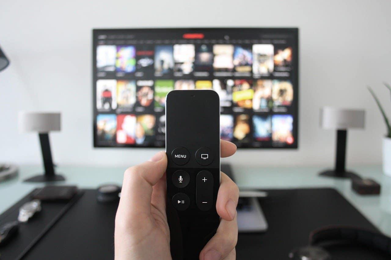 State cercando di trovare il migliore televisore da 43 pollici e state brancolando nel buio? Ecco alcuni validi consigli.