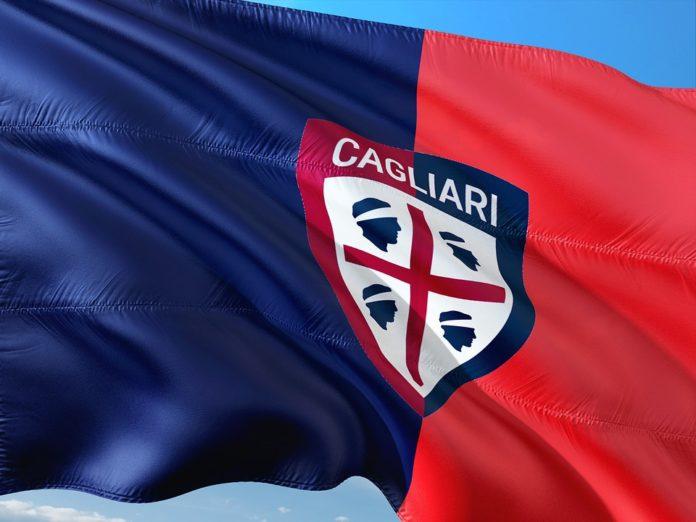 Piccinini di Forlì è il direttore di gara Cagliari-Atalanta di domenica alle ore 15 alla Sardegna Arena.