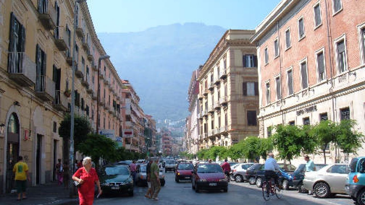 Castellammare-di-Stabia-Corso-Vittorio-Emanuele